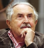 Тонино Гуэрра (1920- 2012)