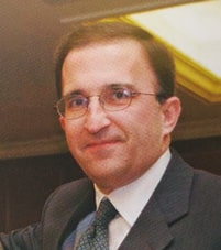Marco Clemente