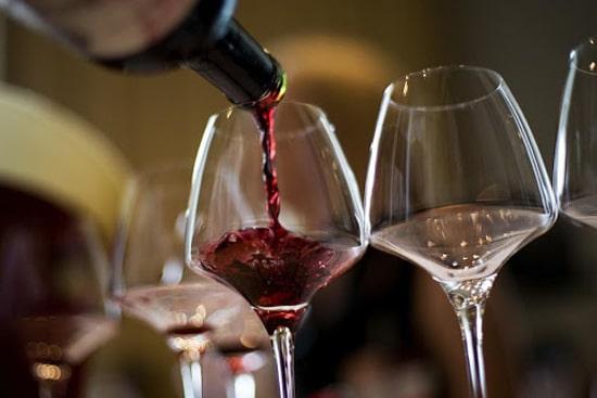 Wine weekend tour in Armenia (3 days/2 nights)